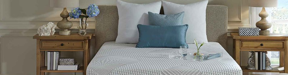 Shop Kingsdown Bedding