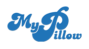 My Pillow Logo