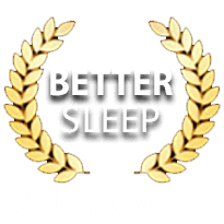 Better Sleep Guarantee