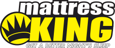 Mattress King Logo